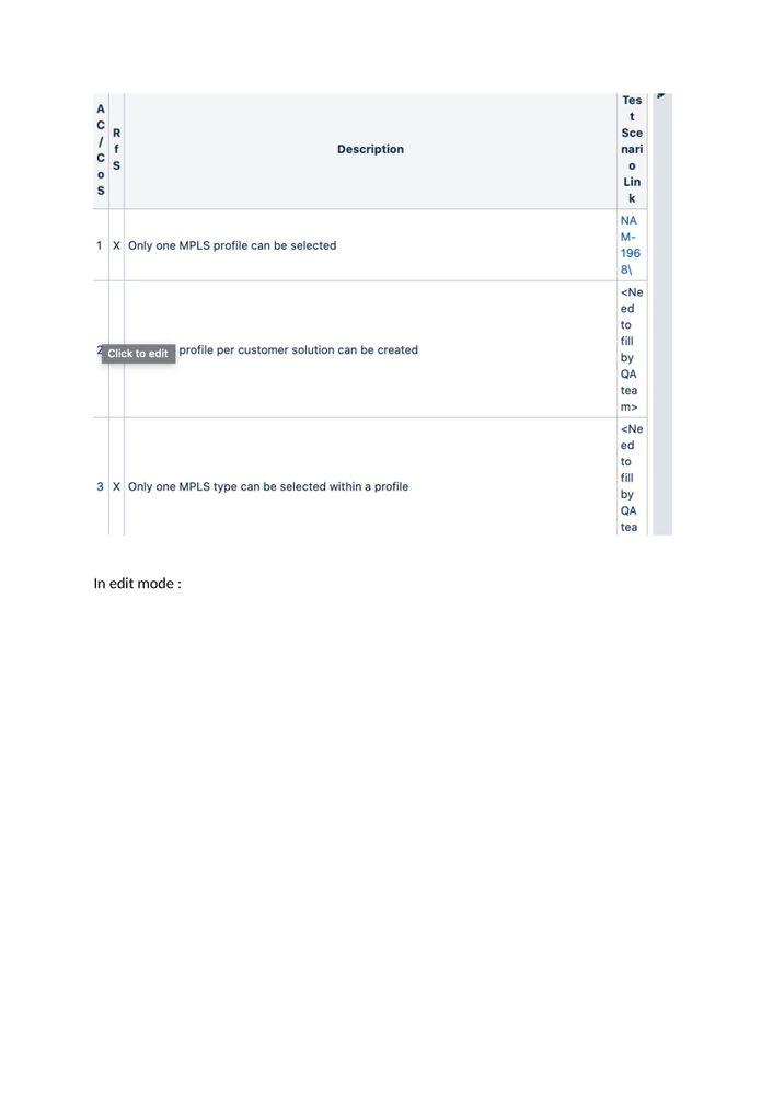 JIRA query-1.jpg