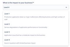 Screenshot_2020-02-23 Atlassian Support(1).png