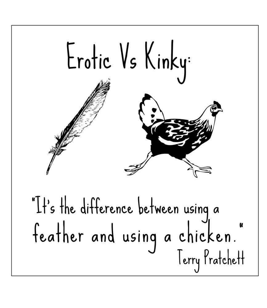 Erotic vs kinky.png