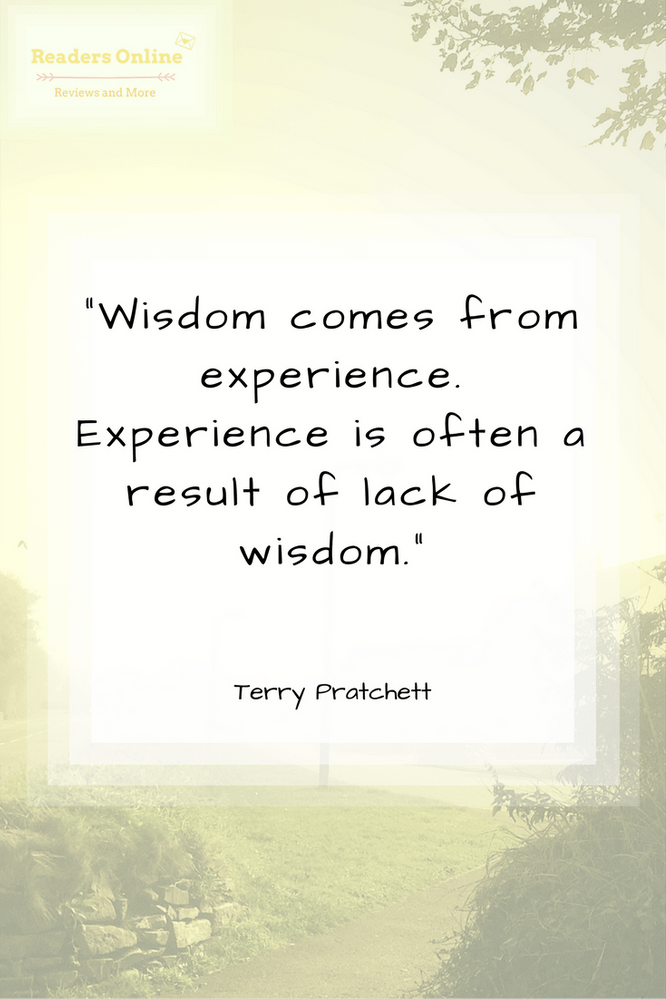 Wisdom comes from experience.png
