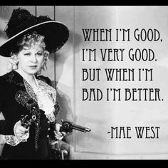 048528661ae0f9c9040ceef5cff5d37e--mae-west-quotes-old-movies.jpg