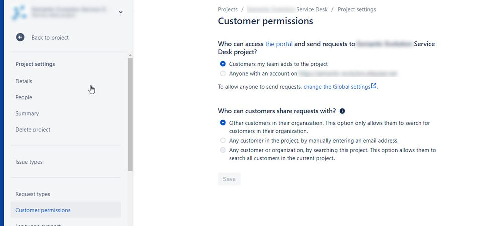 Customer Permissions.jpg