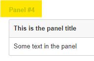 panel_workaround.png