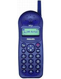 phone_philips-savvy_big.jpg