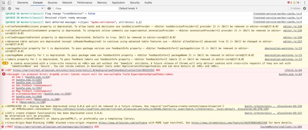 Screenshot 2020-02-25 17.08.34.png