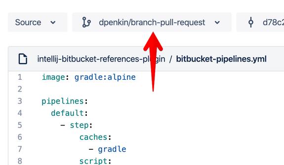 bitbucket-pipelines.yml — Bitbucket 2020-02-27 08-58-52.png
