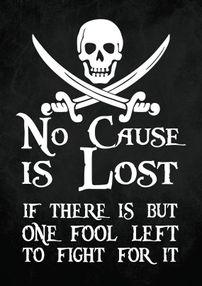 pirate1.jpg