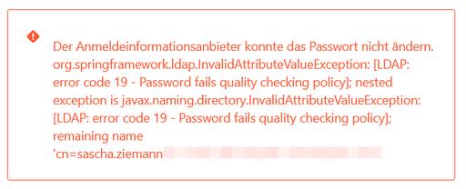 2020-03-03 16_58_08-Passwort festlegen_ Sascha Ziemann - K3LS Incidents.png