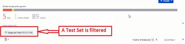 Test set filtered.PNG