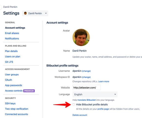 account settings — Bitbucket 2020-03-08 15-31-06.png