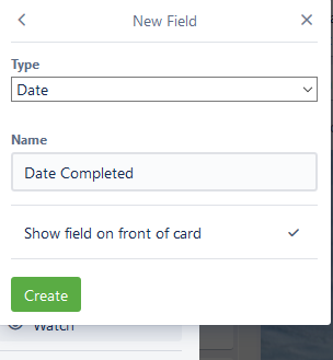 Screenshot_2020-03-09 Test card for custom fields power up on Haven View Chalet Trello.png