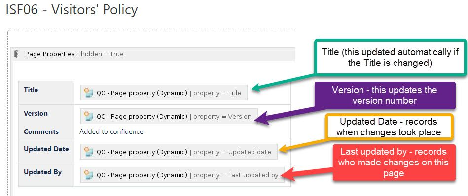 Page Properties with QC Macro.jpg