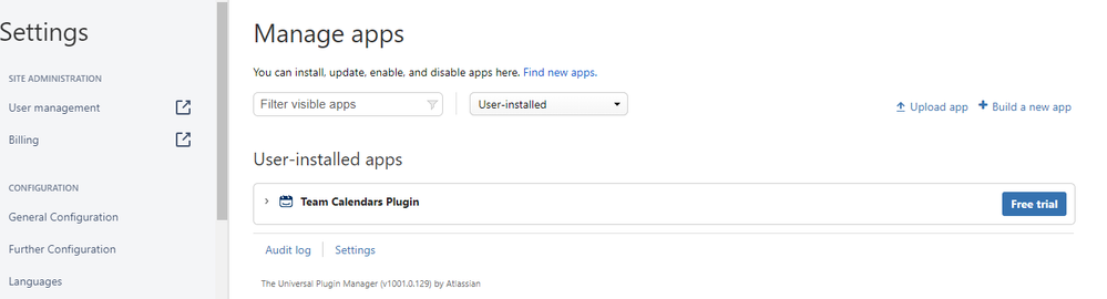 Manage apps.png