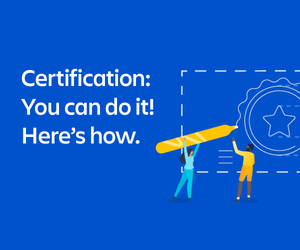 Certification - You can do it - Zoom Banner@2x.png
