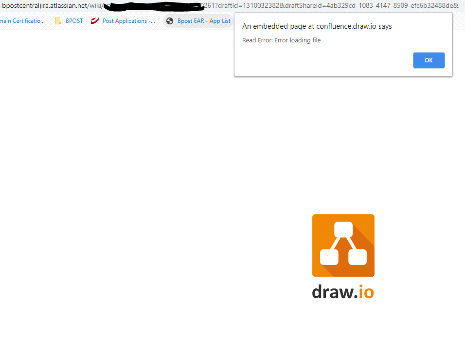 Confluence Draw io 1.PNG