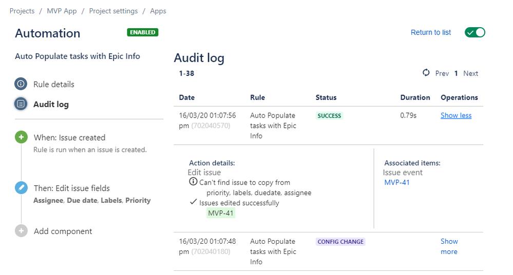 audit_log.png