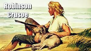 Robinson Crusoe.jpeg