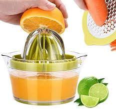 Oranges and Lemons.jpg