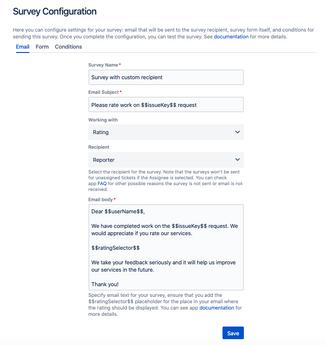 Survey Configuration Email.png