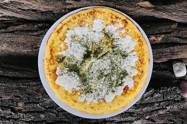 byrza-vecheria-omlet-s-kotidzh-kopyr.jpg