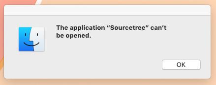 SourceTreeCantBeOpened.png