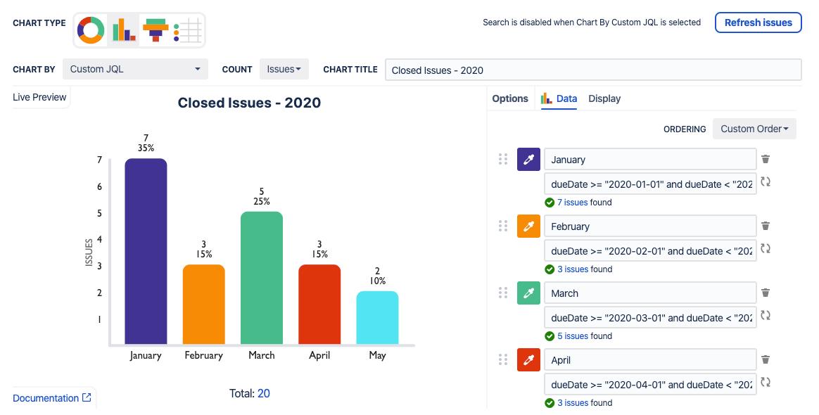 Custom_Charts_for_Jira_Custom JQL.png