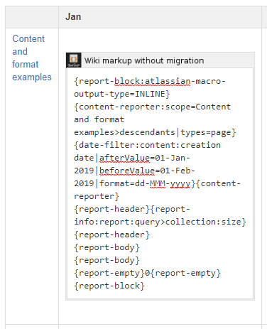 wiki_markup_without_migration.png