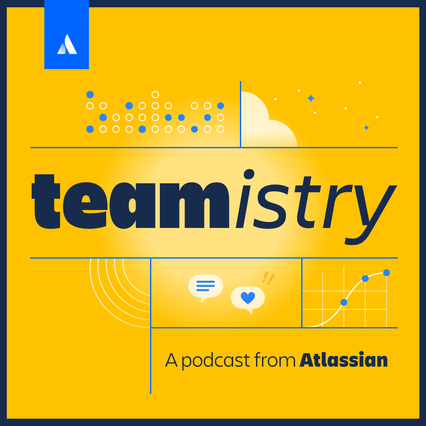 Teamistry Final Cover.png