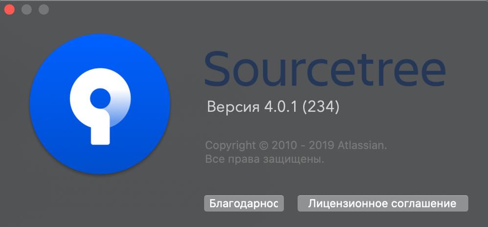 Screenshot 2020-03-24 at 02.51.58.png