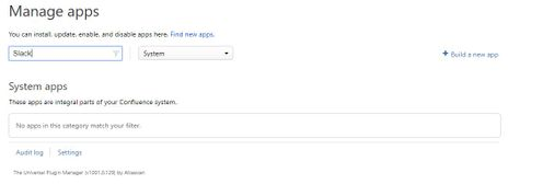 Manage Apps - Slack.JPG