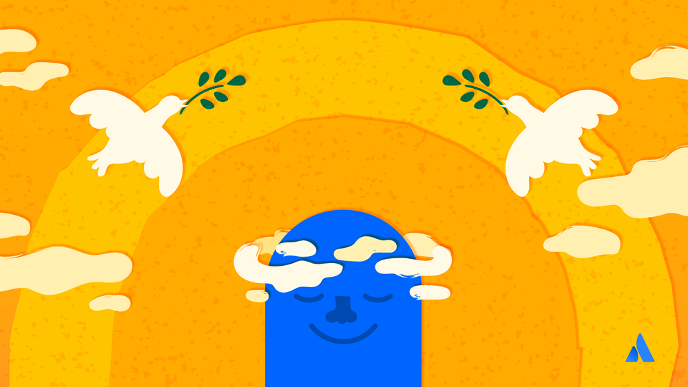 Atlassian remote VC background_1.png