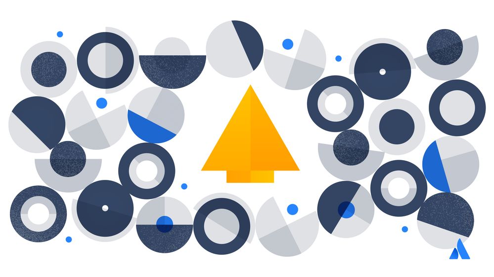 Atlassian remote VC background_5.png
