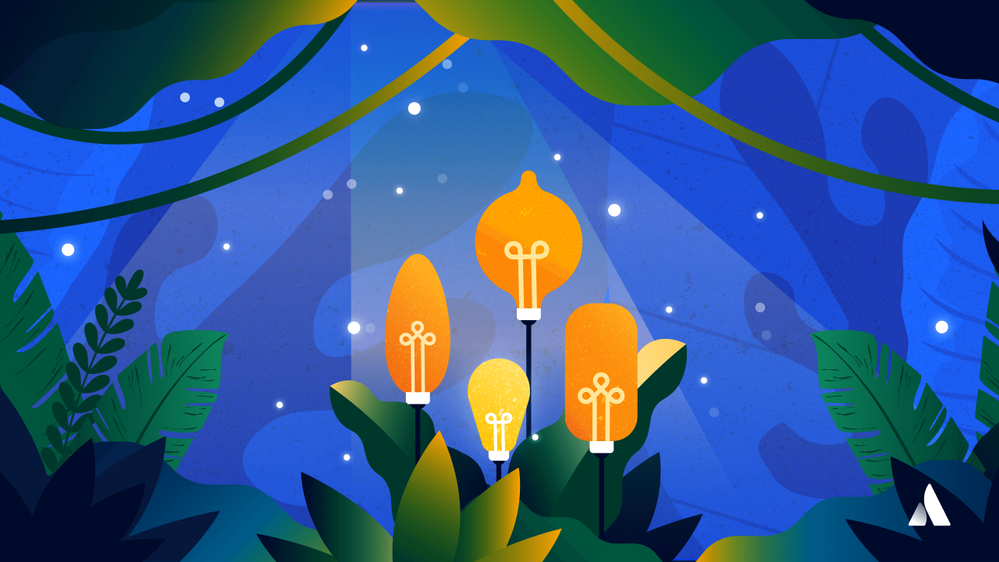 Atlassian remote VC background_4.png