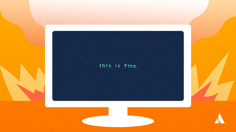 Atlassian remote VC background_2.png