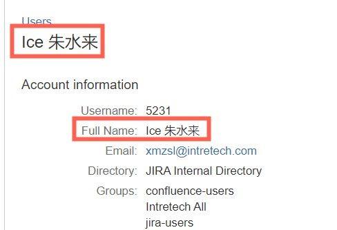 user name.jpg