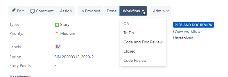 jira_issue.png