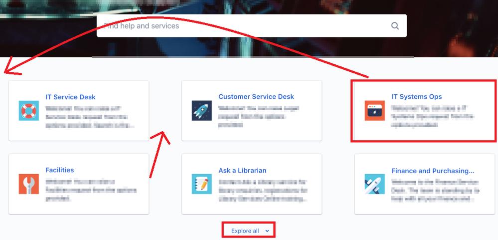JSD_Customer_portal.png