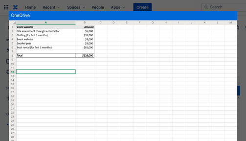 Full screen - excel (new nav)@2x.png