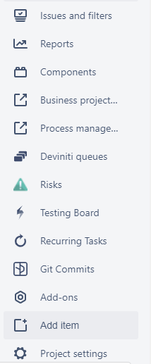 Project Settings.png