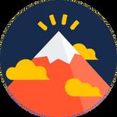 Summit_Challenge_2019_2x copy.png