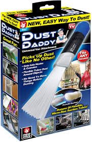 dustdaddy.jpg