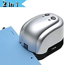 hole puncher.png