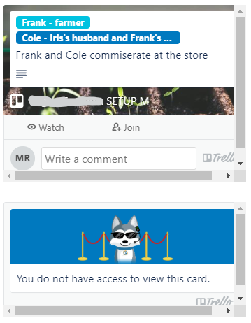 trello_card_preview.png