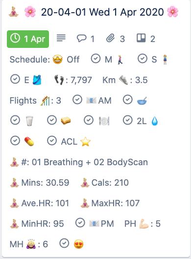 Screenshot 2020-04-02 at 10.09.43 (1).png