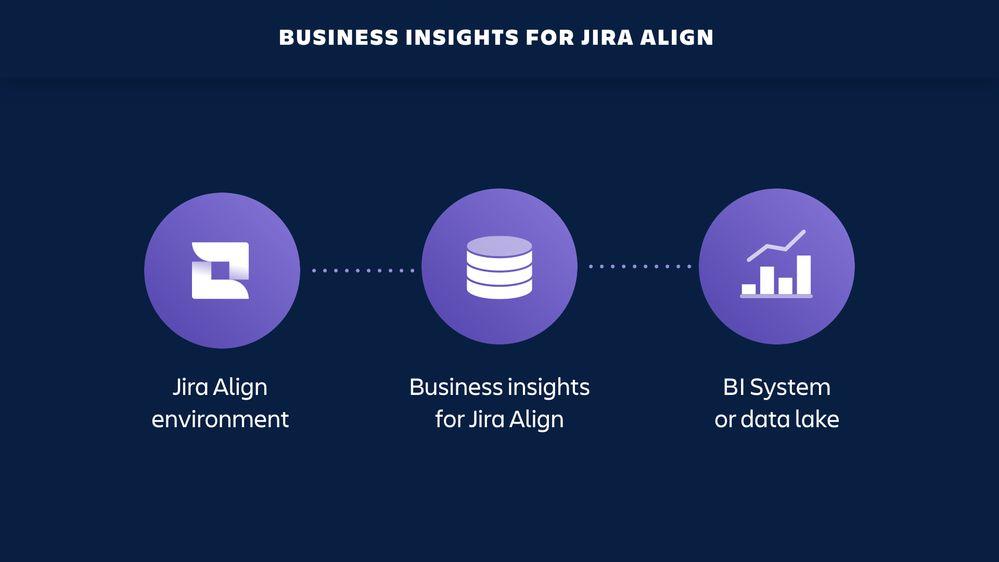 Business Insights Flow Image.001 (2).jpeg