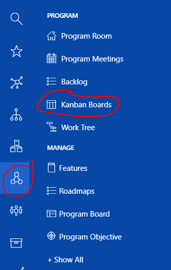 Program kanban board.PNG