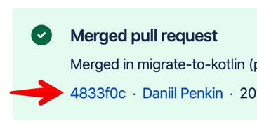 Pull Request #9: Migrate to Kotlin, rewrite discovery and storage, add c… 2020-04-03 11-17-51.png