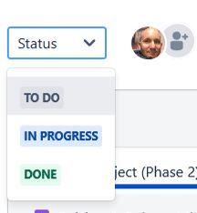 Status screenshot.JPG