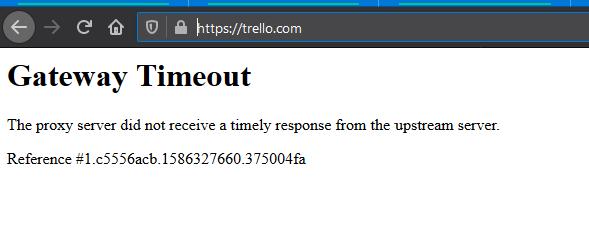 trello_down.png