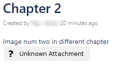 unknown-attachment.png